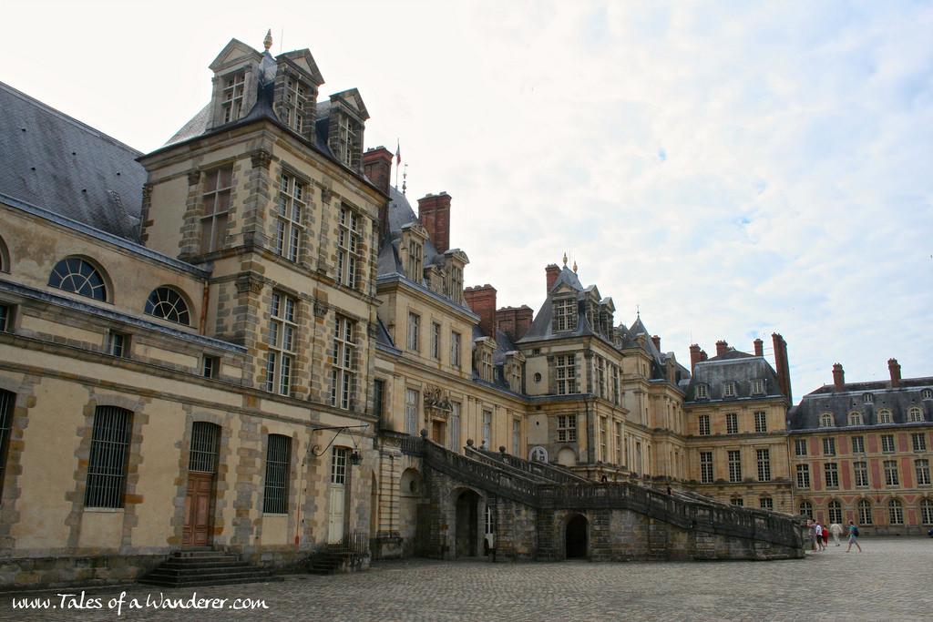 chateau-fontainebleau-03