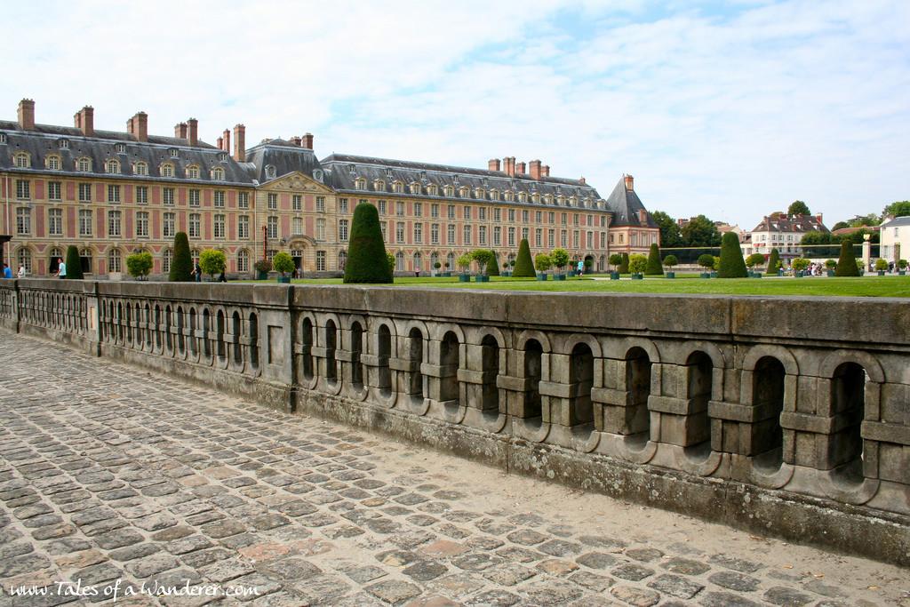 chateau-fontainebleau-04