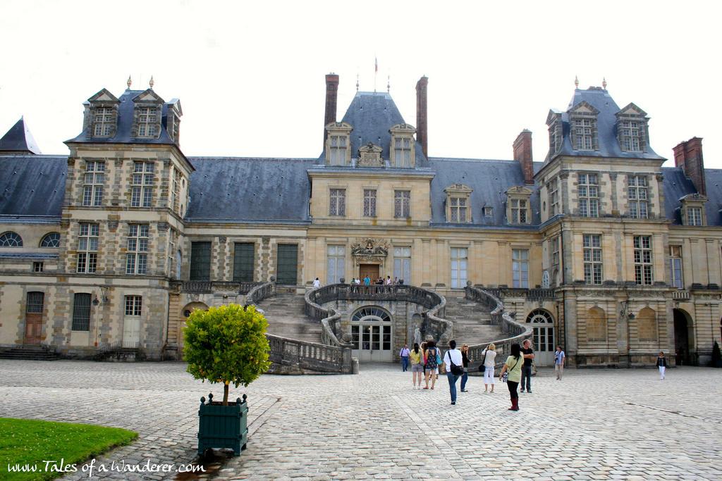 chateau-fontainebleau-06