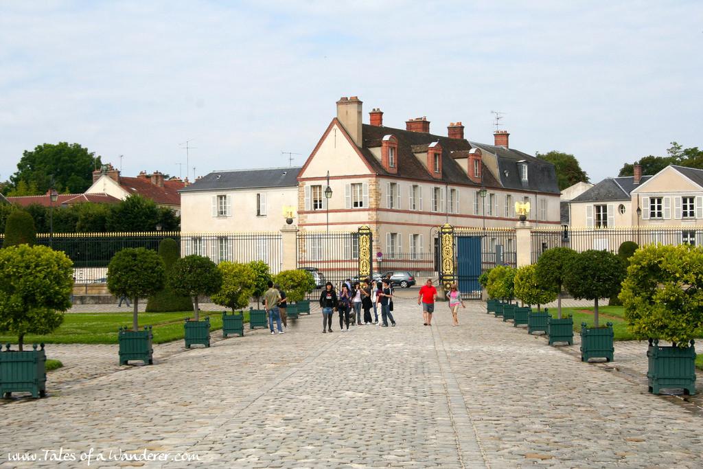 chateau-fontainebleau-07
