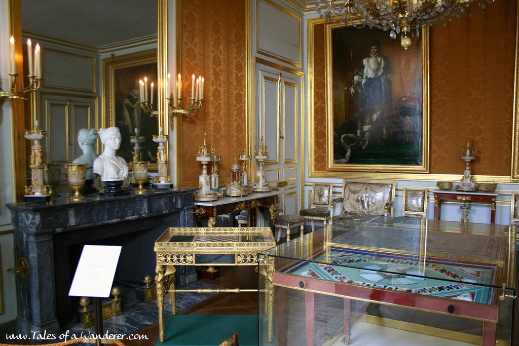 chateau-fontainebleau-10