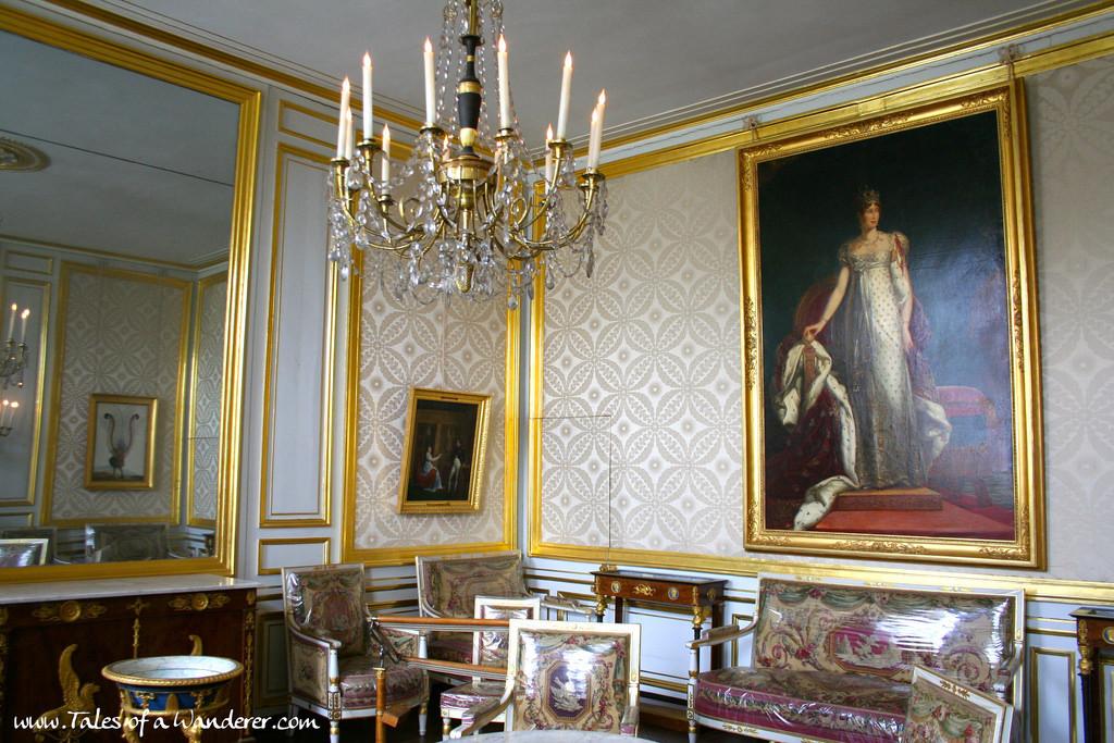 chateau-fontainebleau-11