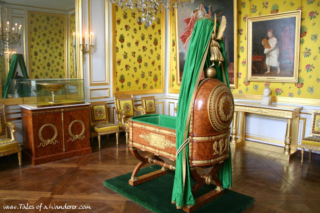 chateau-fontainebleau-12