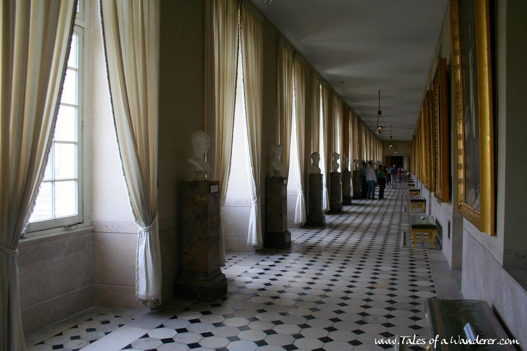 chateau-fontainebleau-13