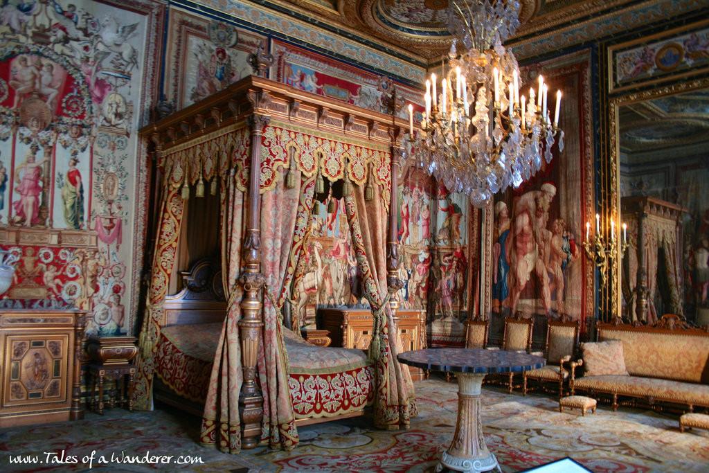 chateau-fontainebleau-14