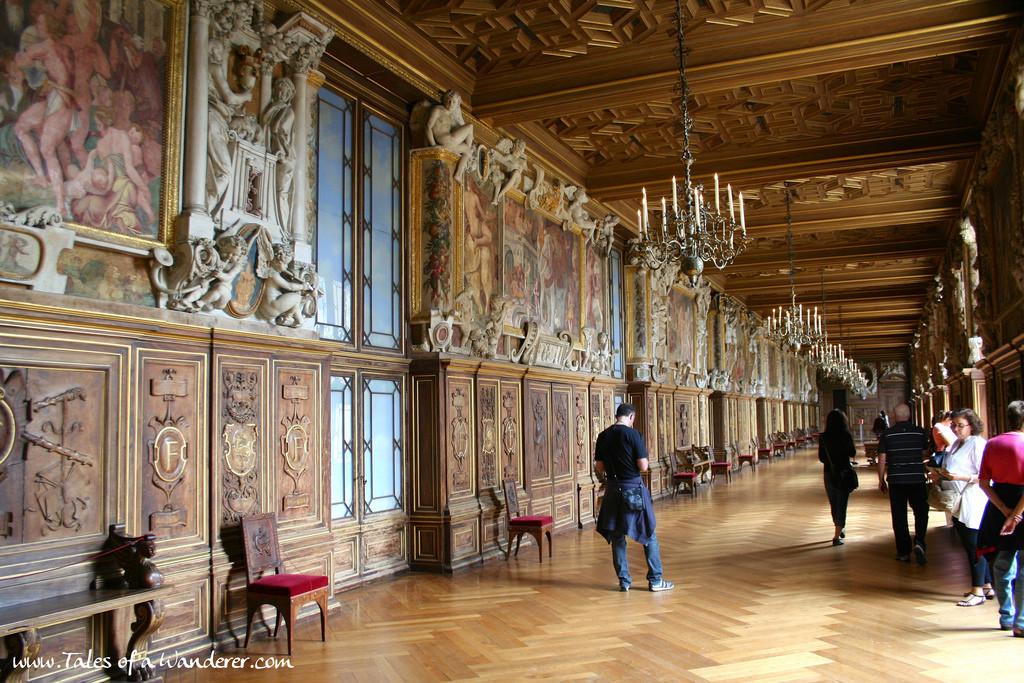 chateau-fontainebleau-16