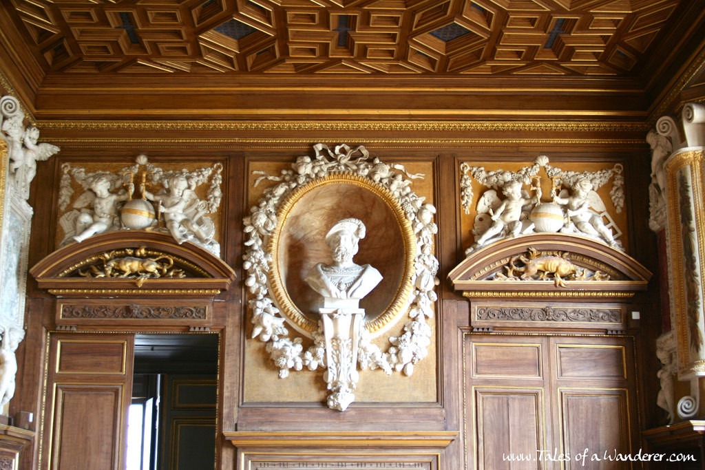 chateau-fontainebleau-18