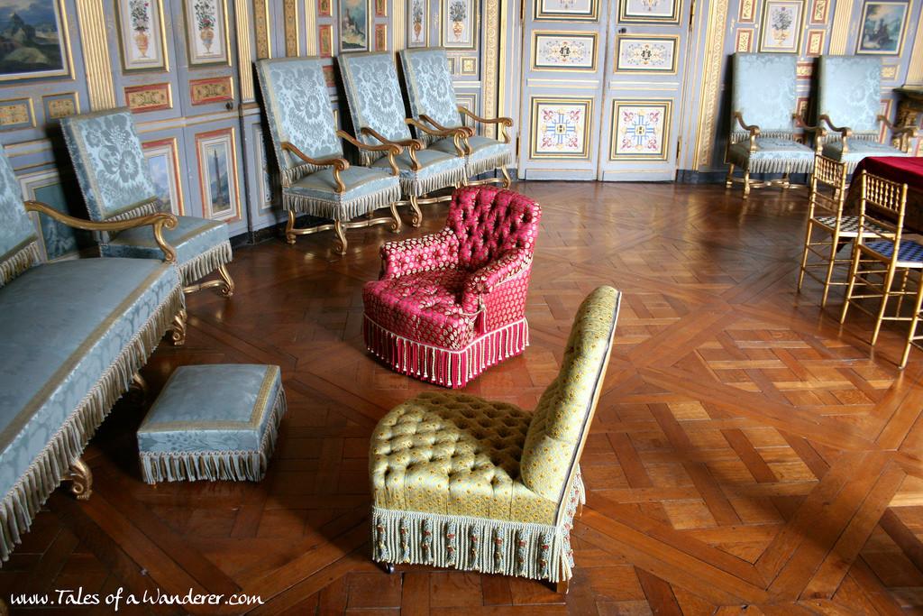 chateau-fontainebleau-22