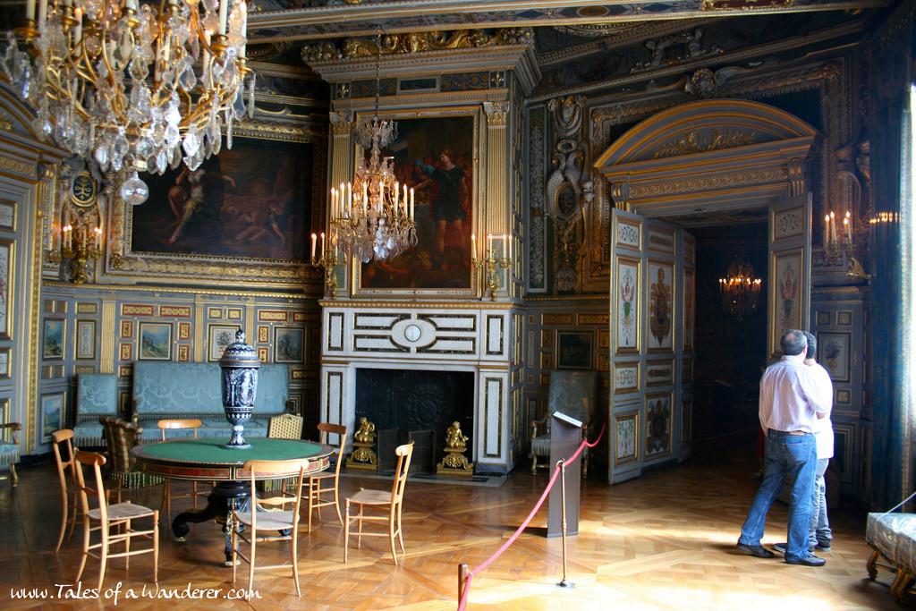 chateau-fontainebleau-23