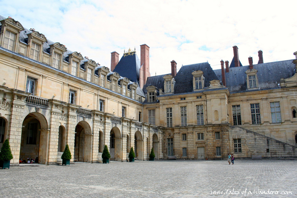 chateau-fontainebleau-24