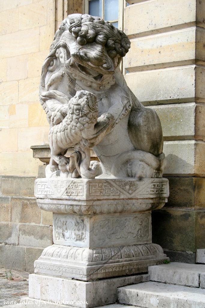 chateau-fontainebleau-25