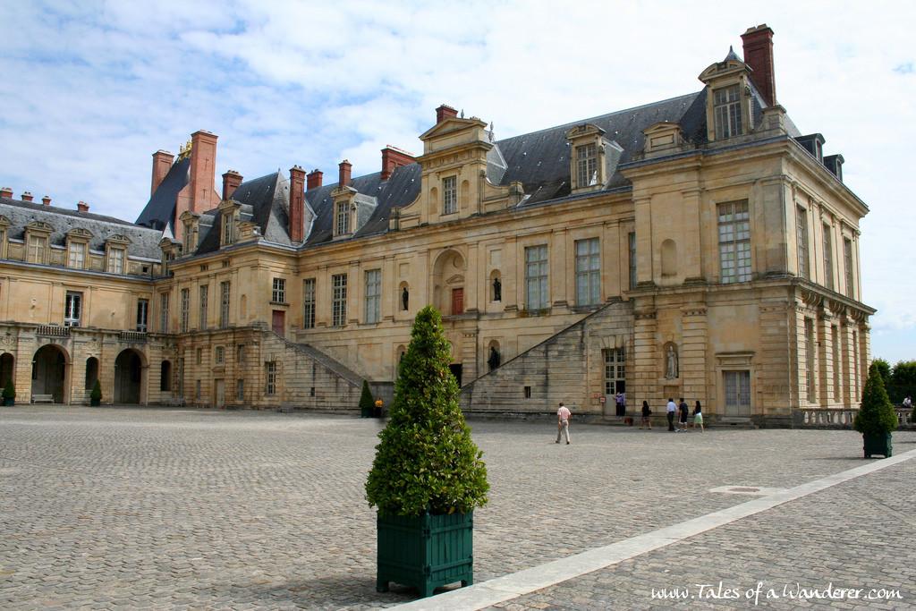 chateau-fontainebleau-26