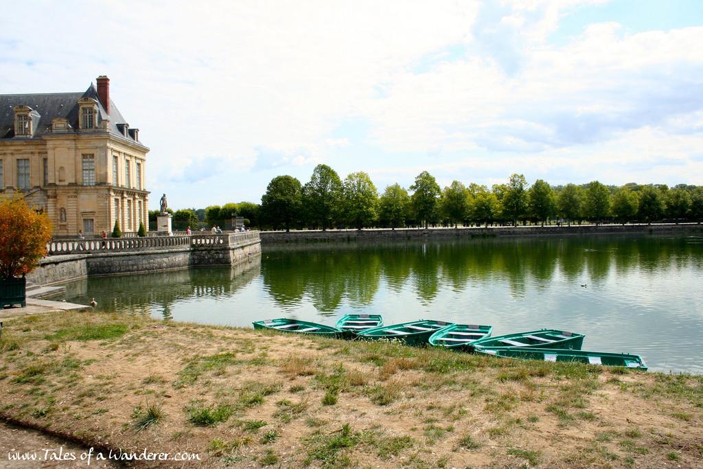 chateau-fontainebleau-27