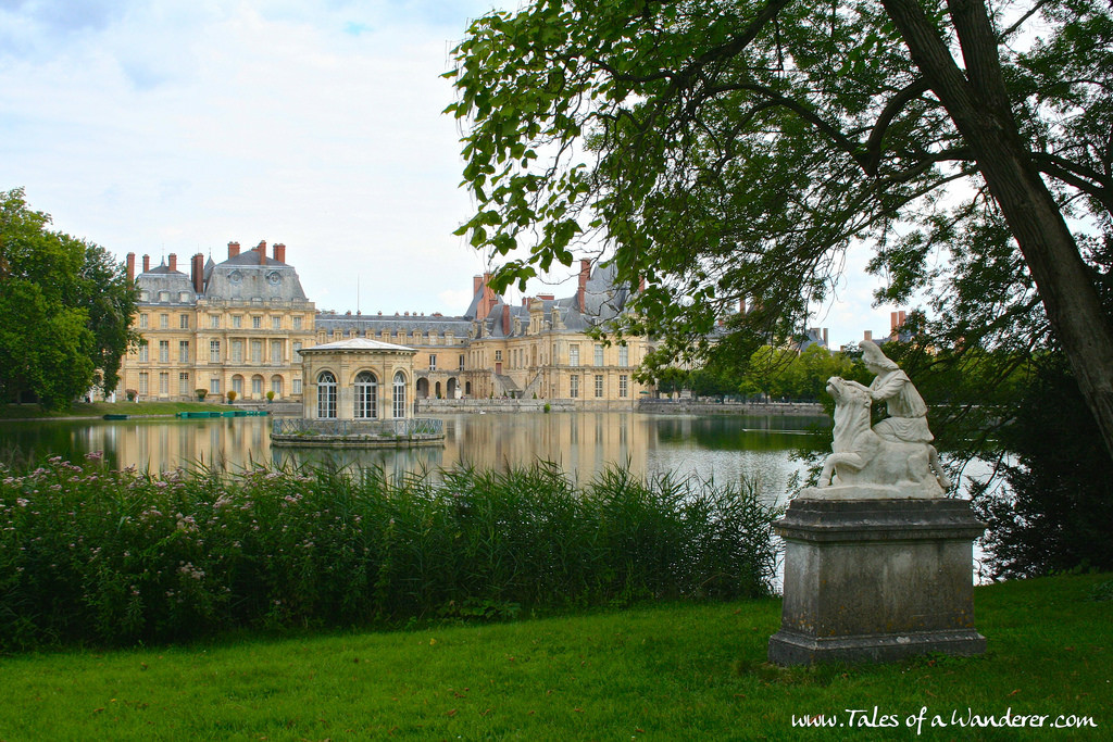 chateau-fontainebleau-28