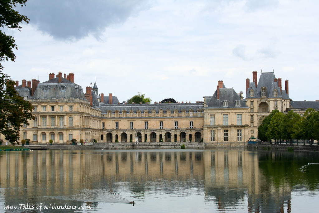 chateau-fontainebleau-29