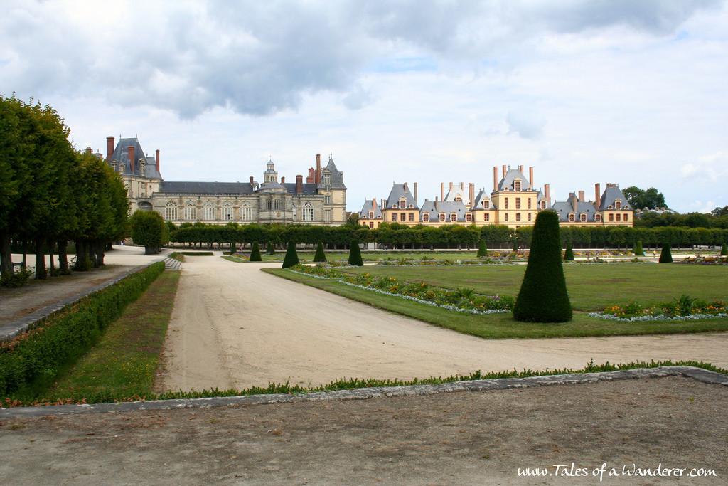 chateau-fontainebleau-30