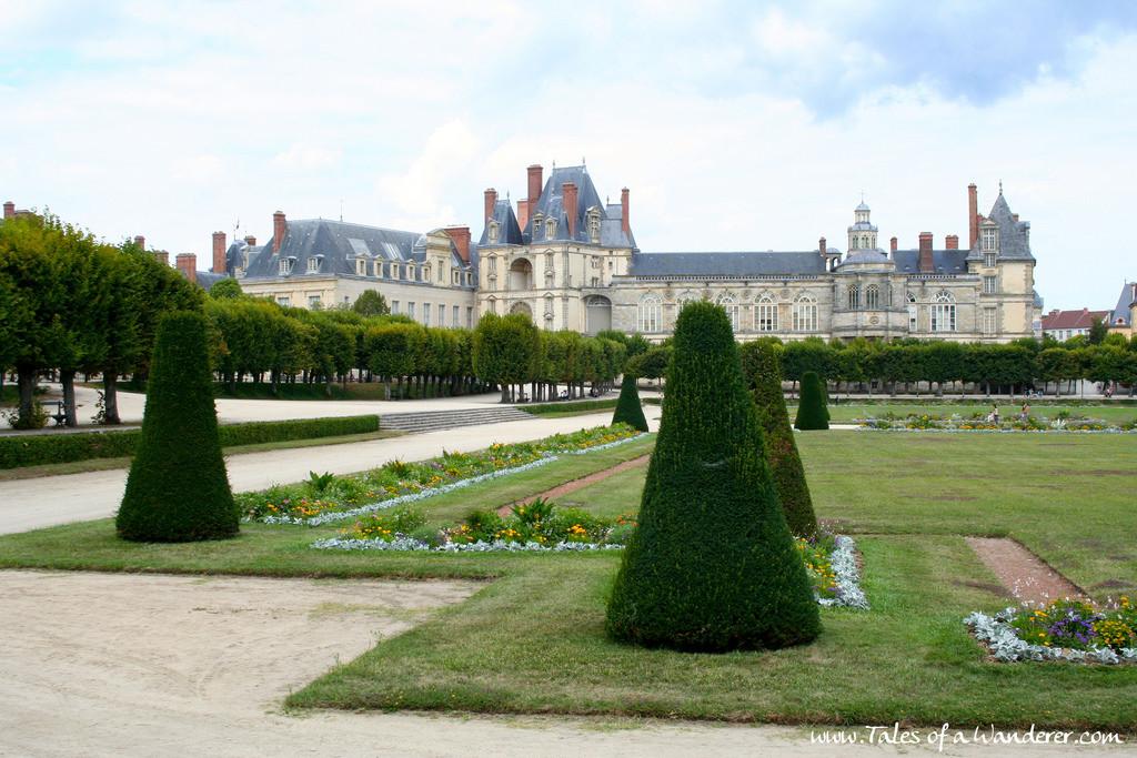 chateau-fontainebleau-31