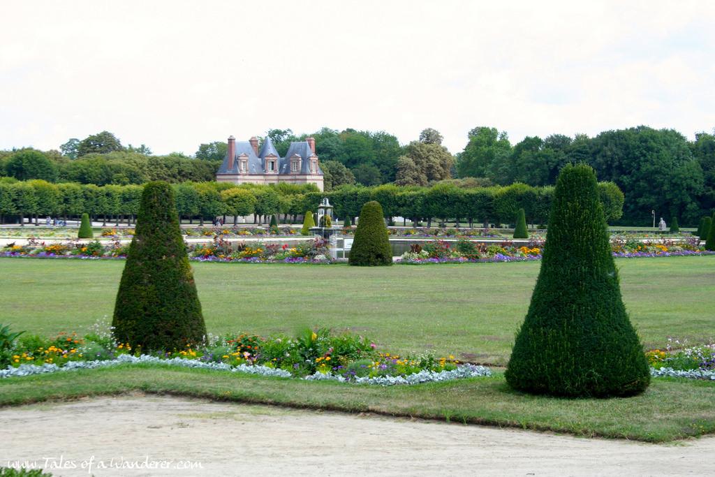 chateau-fontainebleau-32