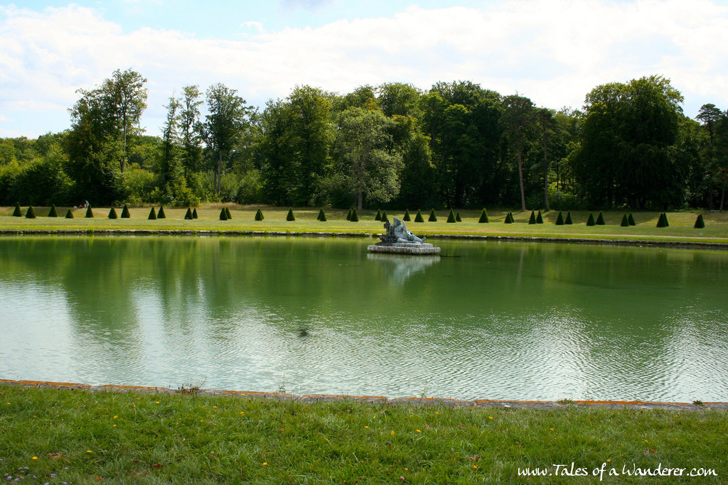 chateau-fontainebleau-33