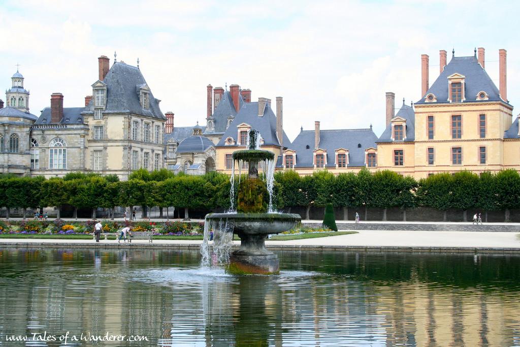chateau-fontainebleau-35