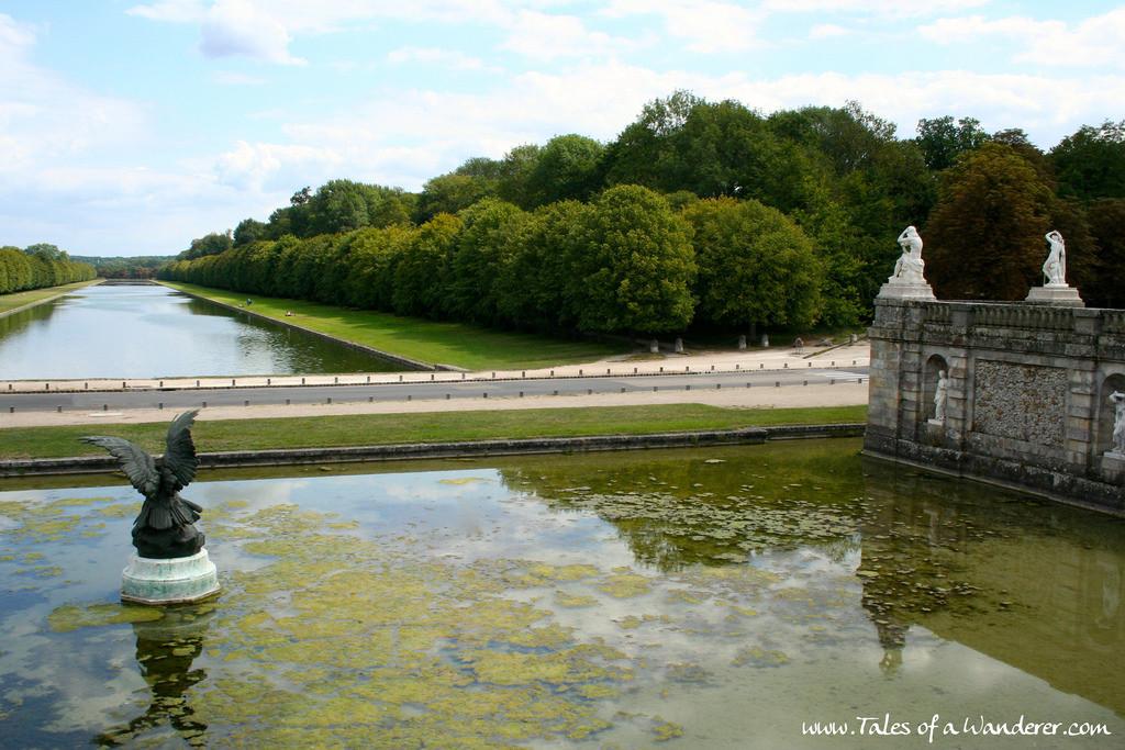 chateau-fontainebleau-36