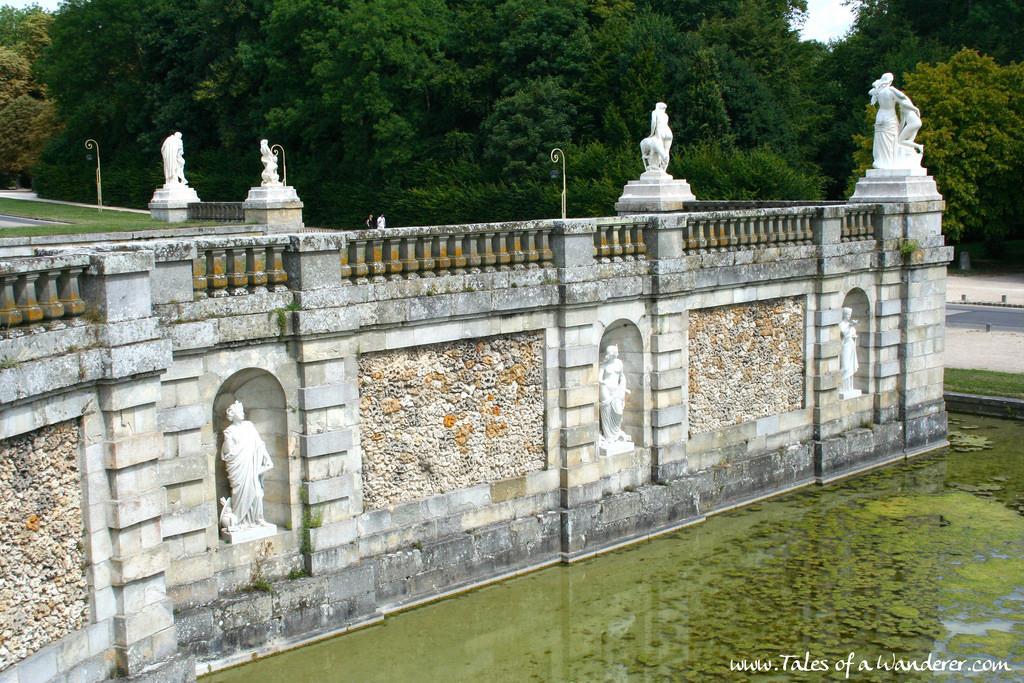 chateau-fontainebleau-37