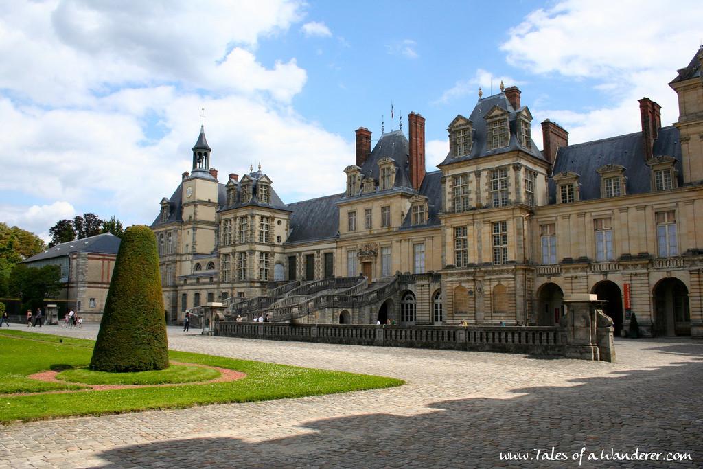 chateau-fontainebleau-38