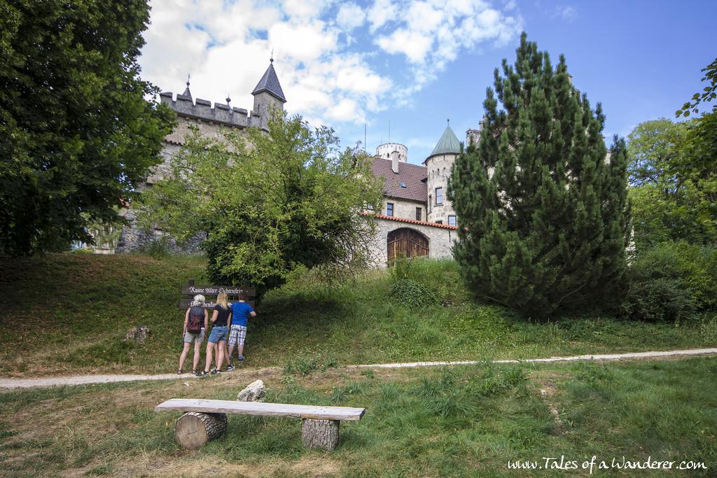 castillo-lichtenstein-02