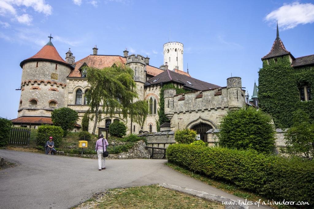 castillo-lichtenstein-03