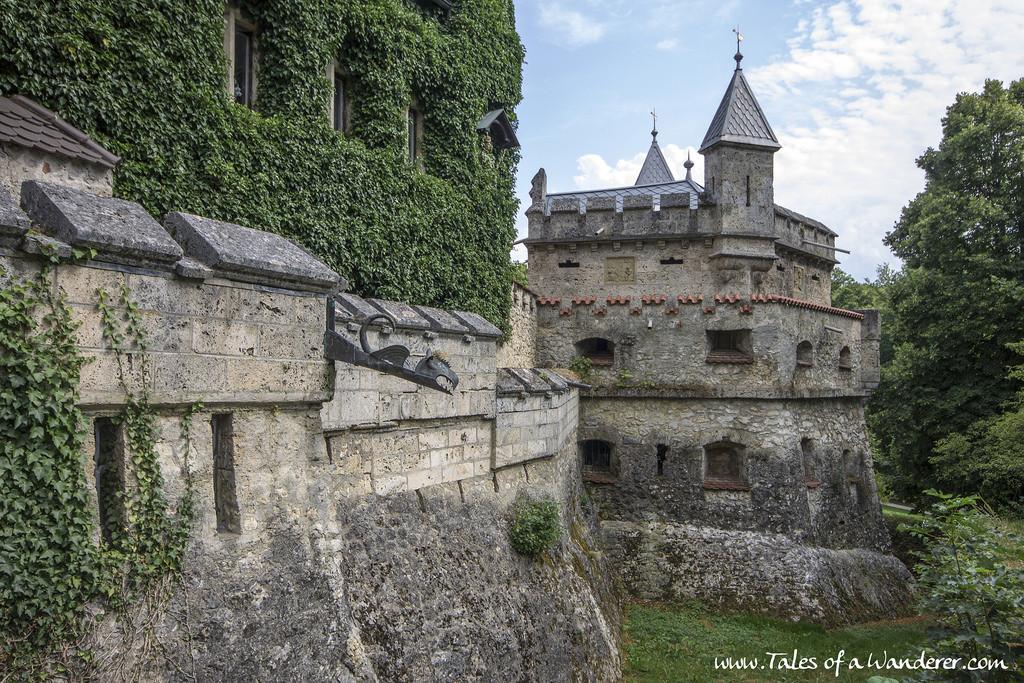 castillo-lichtenstein-04