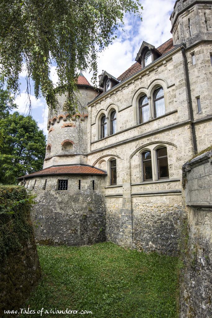 castillo-lichtenstein-05
