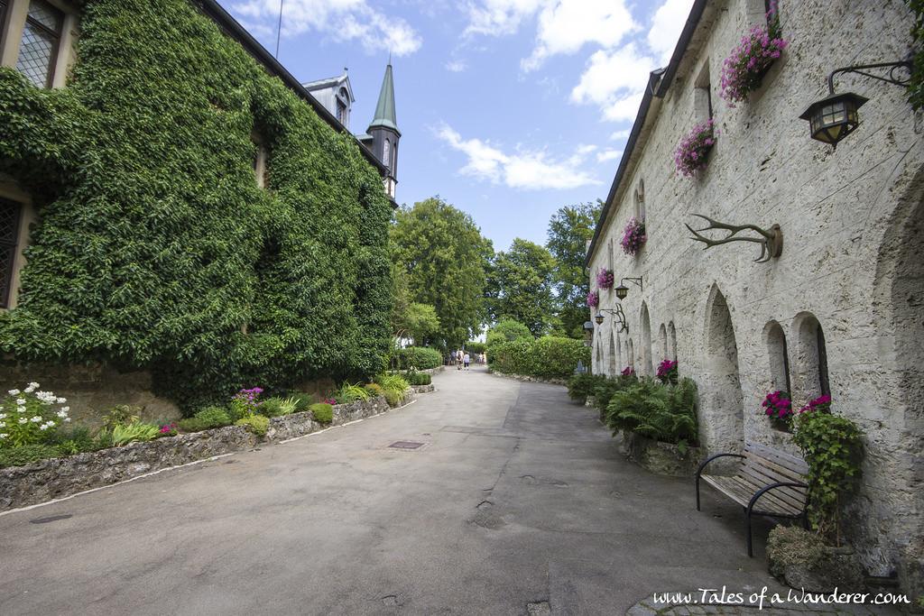 castillo-lichtenstein-06