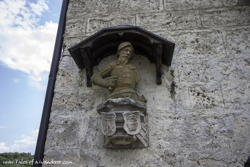 castillo-lichtenstein-07