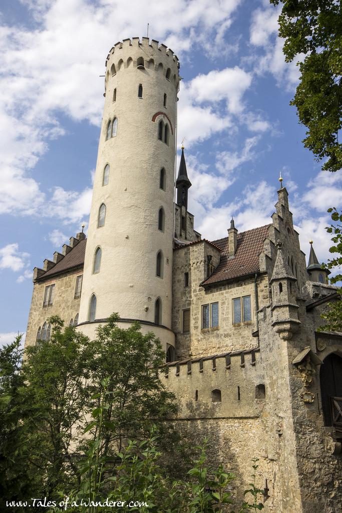 castillo-lichtenstein-08
