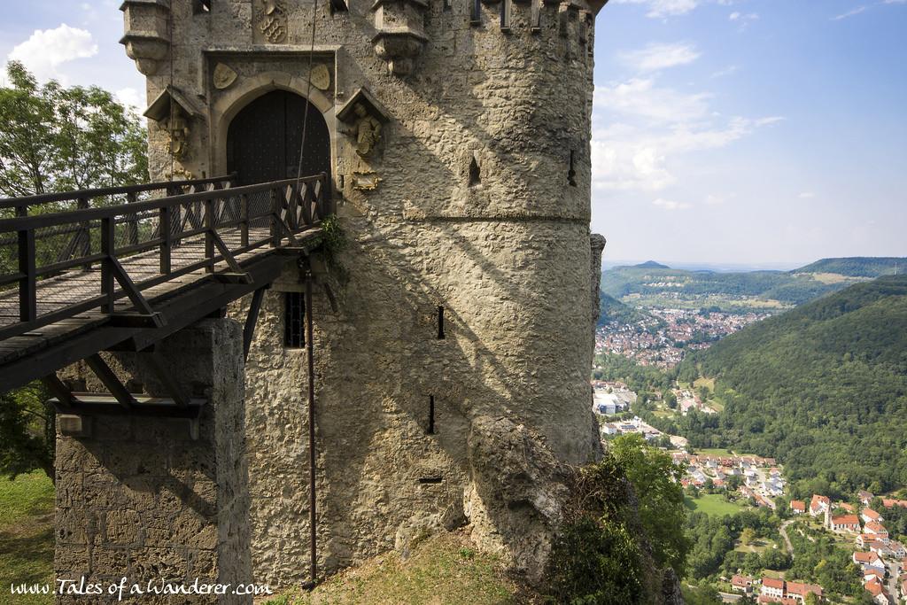 castillo-lichtenstein-09