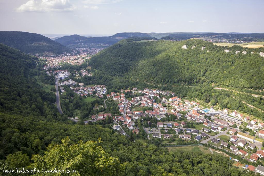 castillo-lichtenstein-10