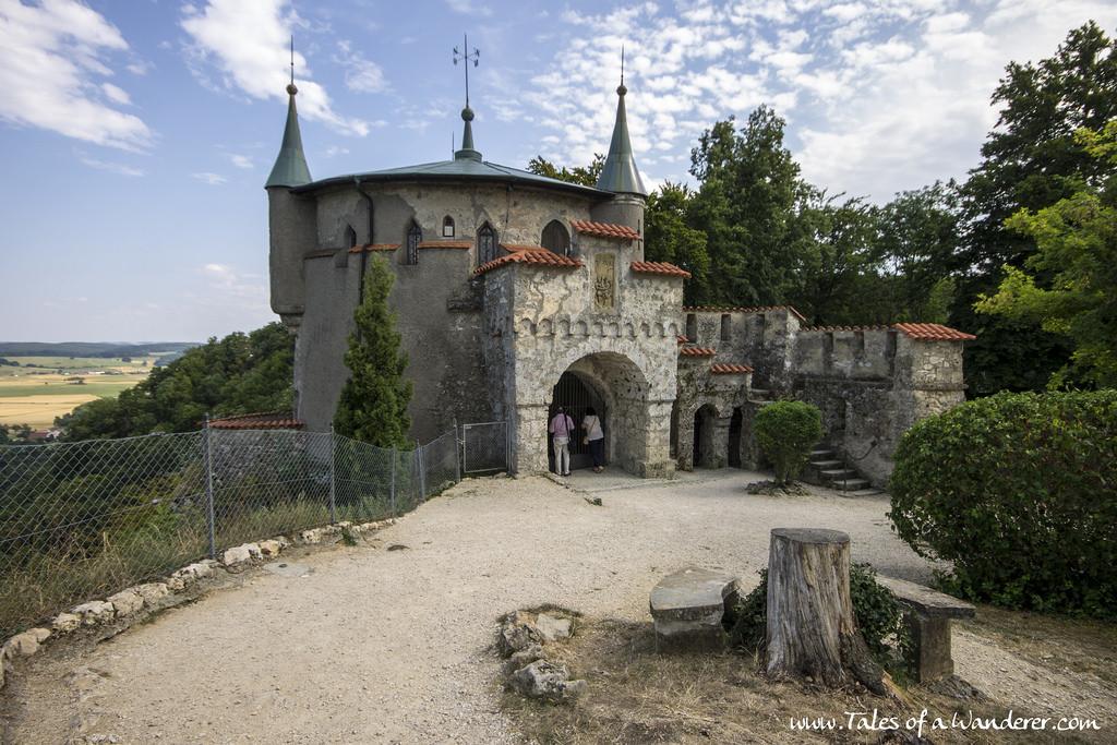 castillo-lichtenstein-11