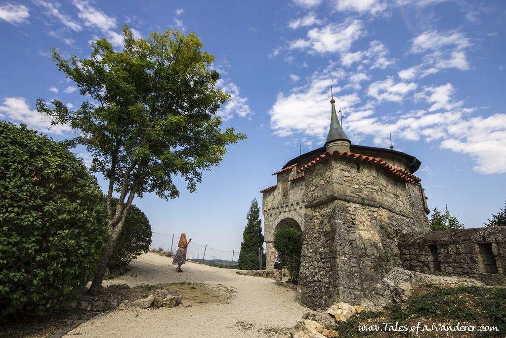 castillo-lichtenstein-13