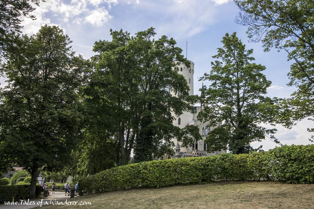 castillo-lichtenstein-14