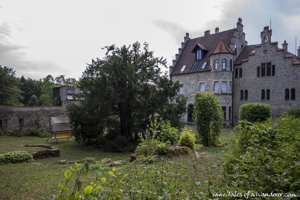castillo-lichtenstein-15