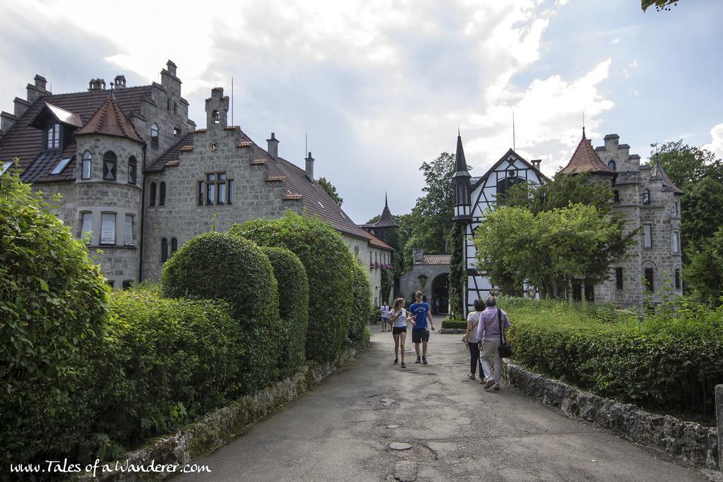 castillo-lichtenstein-16