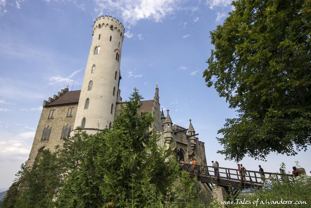 castillo-lichtenstein-17