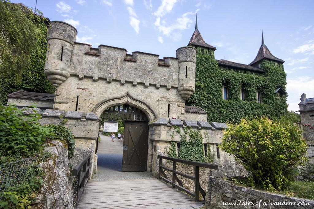 castillo-lichtenstein-19