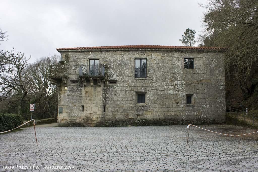 san-pedro-de-rocas18