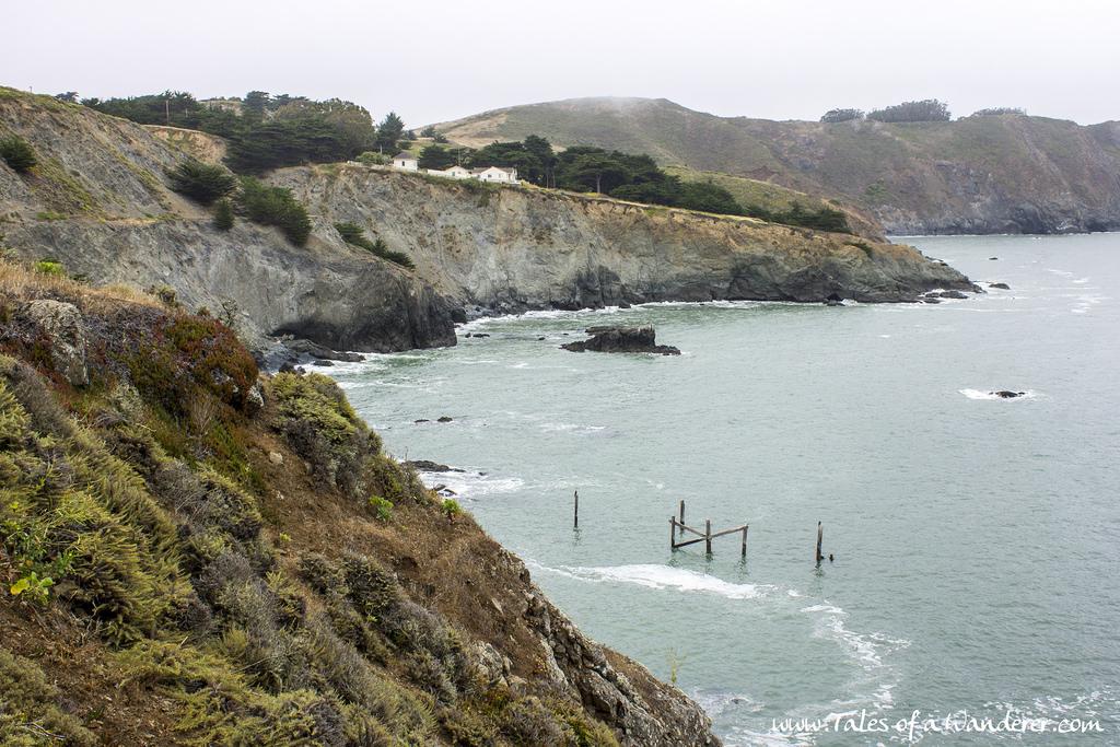 point-bonita-lighthouse03
