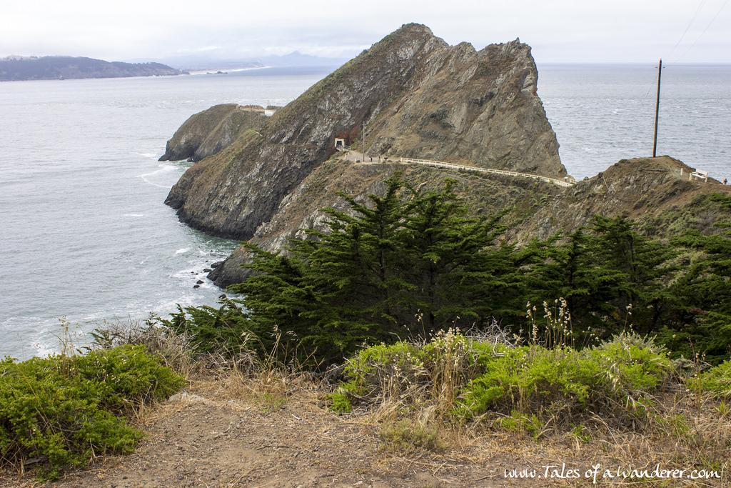 point-bonita-lighthouse06