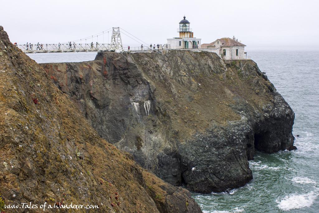 point-bonita-lighthouse14