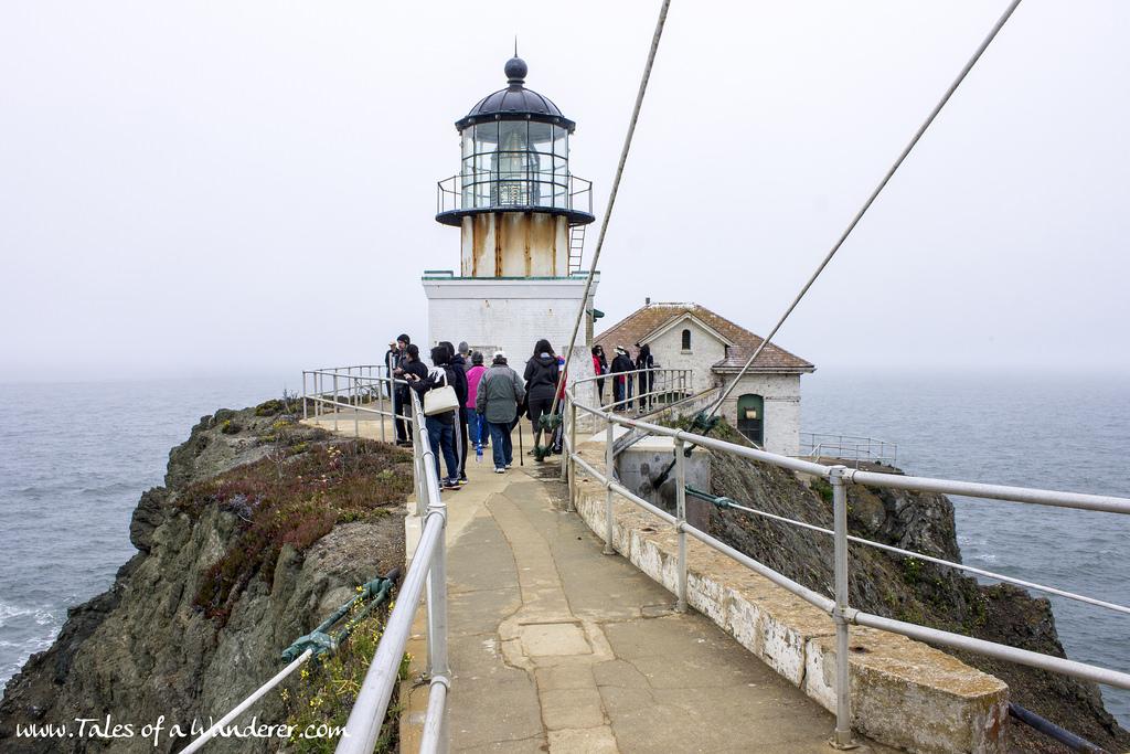 point-bonita-lighthouse28