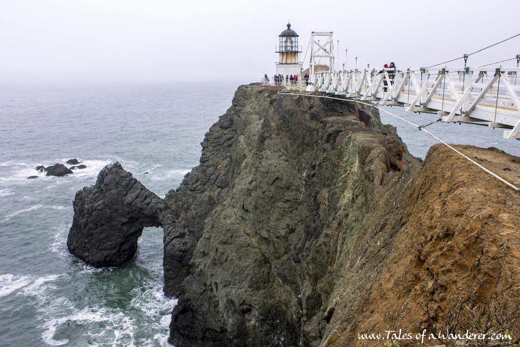 point-bonita-lighthouse31