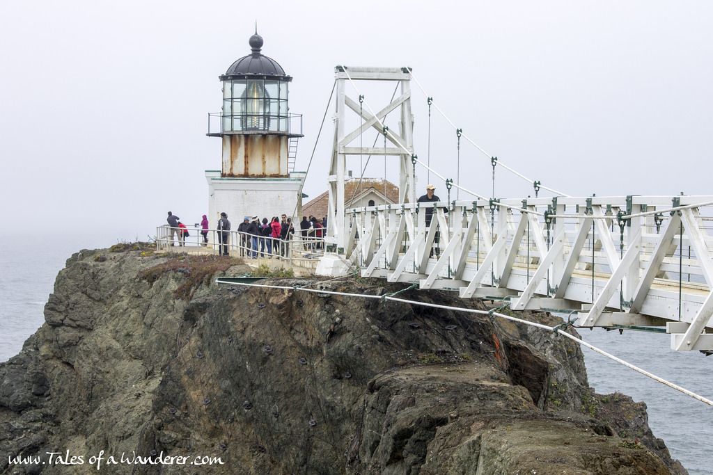 point-bonita-lighthouse32